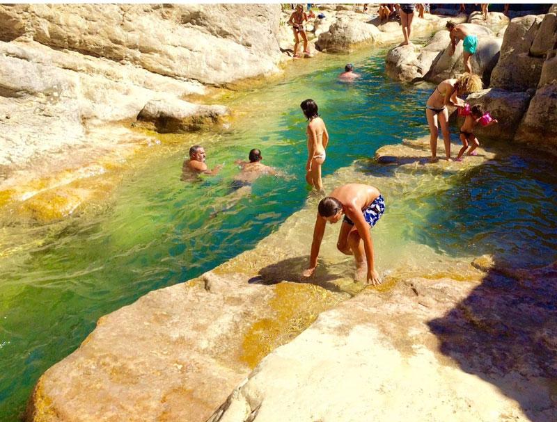 baignades-dans-le-verdouble