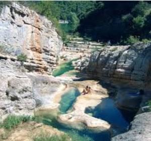 baignades-gorges-du-verdouble