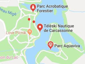 carte-du-lac-de-Cavayère