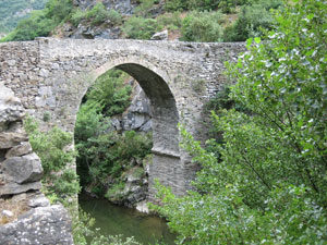gorges-de-l'Orbieu-Monjoi