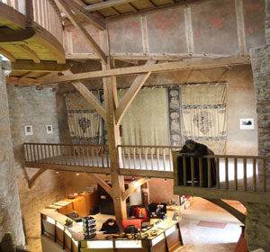 musée-du-chateau-de-Villerouge-Termenes