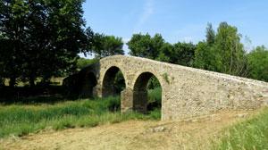 pont-roman-de-Rieux-en-Val